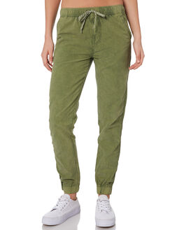 ARMY WOMENS CLOTHING SWELL PANTS - S8172198ARMY
