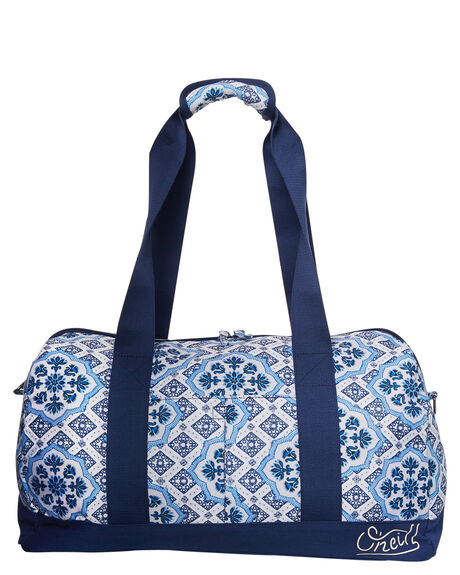 MOROCCAN TILE WOMENS ACCESSORIES O'NEILL BAGS - 4522205MRT