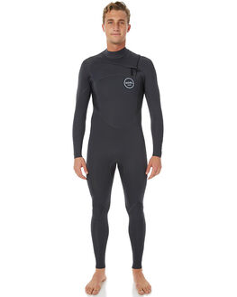 GRAPHITE SURF WETSUITS XCEL STEAMERS - MN32ZXC6GRE