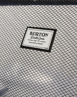 CLEAR MENS ACCESSORIES BURTON BAGS + BACKPACKS - 173061000