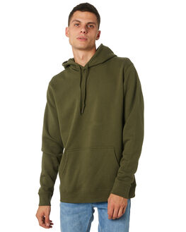 ARMY MENS CLOTHING AS COLOUR JUMPERS - 5102ARMY