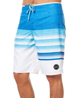 BLUE AOP MENS CLOTHING O'NEILL BOARDSHORTS - 4011812BLU