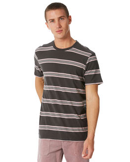 RAVEN OUTLET MENS BILLABONG TEES - 9581003RAVEN