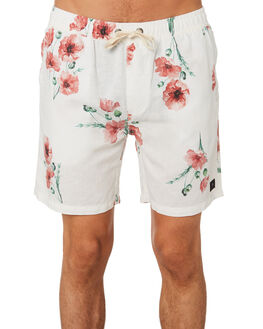 NATURAL OUTLET MENS THRILLS SHORTS - TH9-304ANAT