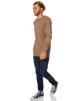 STREAM MENS CLOTHING NEUW JEANS - 323702781