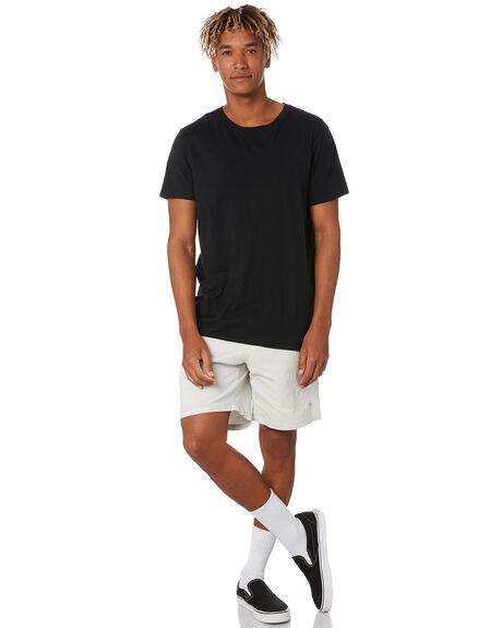 SEA SALT MENS CLOTHING SWELL SHORTS - S5173251SEAST
