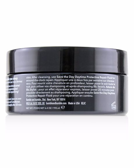 N/A HOME + BODY BODY BUMBLE AND BUMBLE HAIR + MAKEUP - SN23050688944
