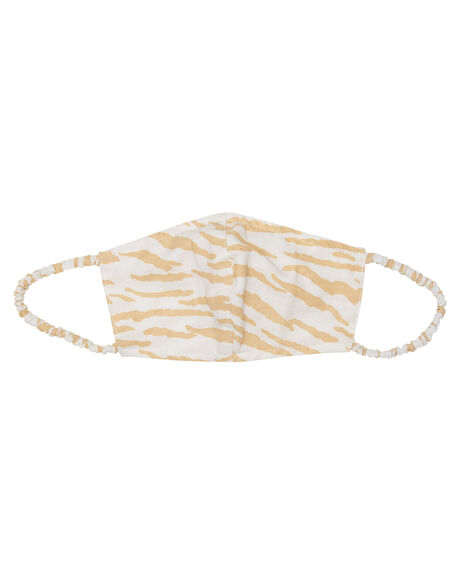 LE TIGER WOMENS ACCESSORIES RUE STIIC OTHER - MA-20-01-LTGR
