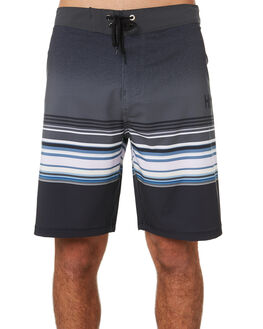 ANTHRACITE MENS CLOTHING HURLEY BOARDSHORTS - CJ5258060