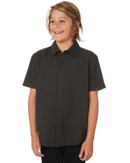 COAL OUTLET KIDS SWELL CLOTHING - S3193166COAL