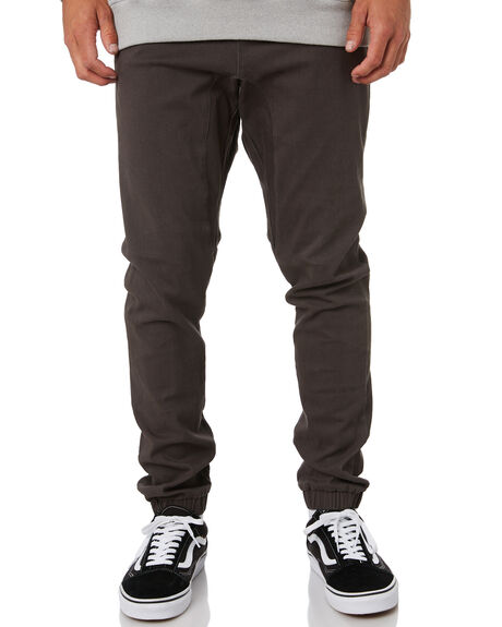 COAL MENS CLOTHING RUSTY PANTS - PAM0690COA
