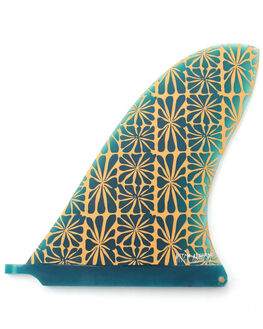 ART BOARDSPORTS SURF CAPTAIN FIN CO. FINS - CFF0211503ART