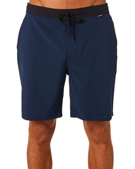 OBSIDIAN MENS CLOTHING HURLEY BOARDSHORTS - AJWV000145B