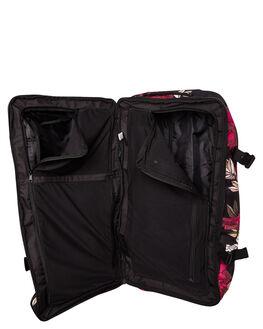 REBEL PINK WOMENS ACCESSORIES BILLABONG BAGS + BACKPACKS - 6695251RBP