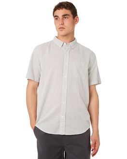 BEIGHT OUTLET MENS OUTERKNOWN SHIRTS - 1310091WIB