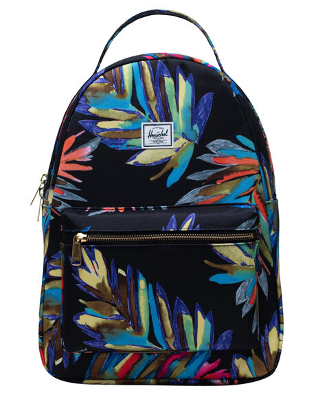 PAINTED PALM OUTLET WOMENS HERSCHEL SUPPLY CO BAGS + BACKPACKS - 1050304497