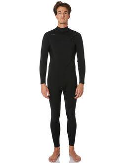 BLACK BOARDSPORTS SURF XCEL MENS - MN32ZXC81BLK