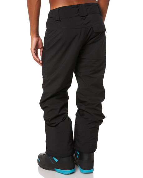 BLACK OUT BOARDSPORTS SNOW O'NEILL MENS - 0P30199010