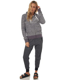 NINE IRON OUTLET WOMENS RIP CURL JUMPERS - GFEGI1NINE