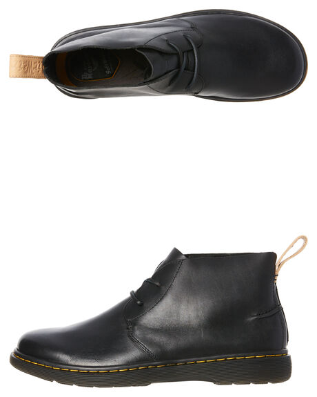 1cdeddb6518 Dr Martens Chukka Boots - Best Picture Of Boot Imageco.Org
