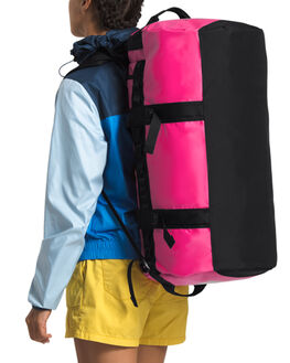 MR PINK MENS ACCESSORIES THE NORTH FACE BAGS + BACKPACKS - NF0A3ETPEV8