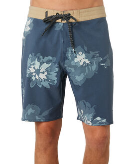 NAVY MENS CLOTHING RIP CURL BOARDSHORTS - CBOAN90049
