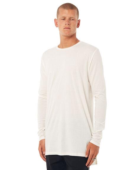 BONE MENS CLOTHING ZANEROBE TEES - 117-TDKBONE