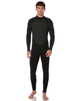BLACK BLACK BOARDSPORTS SURF O'NEILL MENS - 5040A00