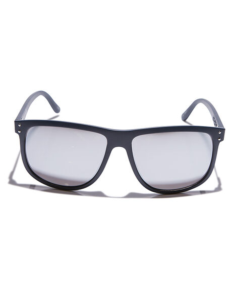 NAVY MENS ACCESSORIES CARVE SUNGLASSES - 2220NVY