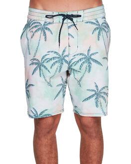 MULTI MENS CLOTHING BILLABONG BOARDSHORTS - BB-9507414-MUL
