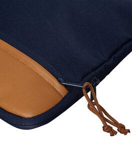 NAVY MENS ACCESSORIES SWELL BAGS + BACKPACKS - S51711551NAV