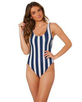 BLUE OUTLET WOMENS INSIGHT ONE PIECES - 5000003379BLU