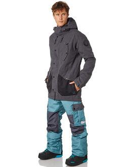ARCTIC BOARDSPORTS SNOW BILLABONG MENS - L6PM01SARC