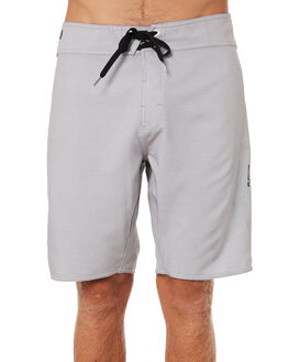 COOL GREY MENS CLOTHING VOLCOM BOARDSHORTS - A08316G4CGR