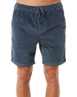 SLATE MENS CLOTHING KATIN SHORTS - WSKOR00SLA