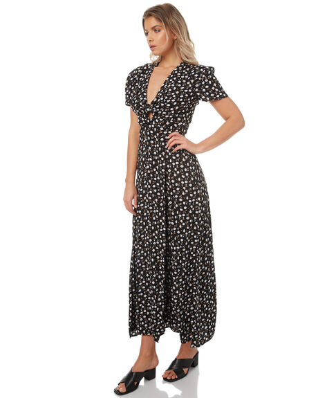 DAISY OUTLET WOMENS SWELL DRESSES - S8174445DAIS
