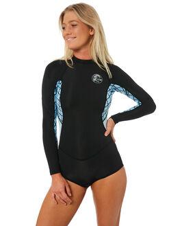 BLACK SEA WATER BOARDSPORTS SURF O'NEILL WOMENS - 4282OAKH2