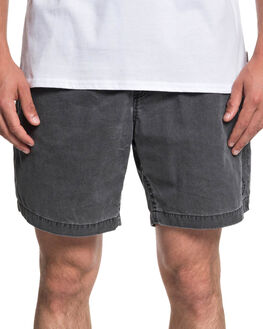 TARMAC MENS CLOTHING QUIKSILVER SHORTS - EQYWS03551KTA0