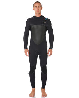 BLACK BOARDSPORTS SURF O'NEILL MENS - 4960J94