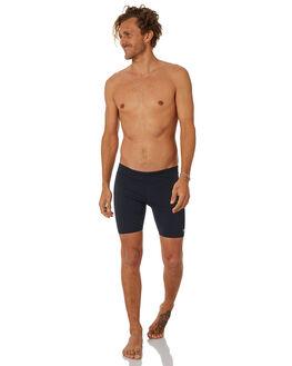 DEEP NAVY MENS CLOTHING SPEEDO SWIMWEAR - 12J36-4614DNVY