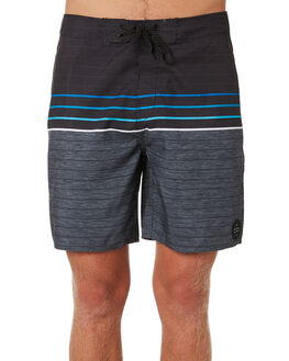 BLACK OUTLET MENS RIP CURL BOARDSHORTS - CBOSF10090