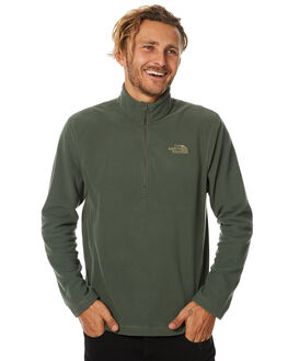 THYME MENS CLOTHING THE NORTH FACE JUMPERS - NF00C744NYC