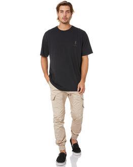 OAT MENS CLOTHING ZANEROBE PANTS - 710-FLDOAT