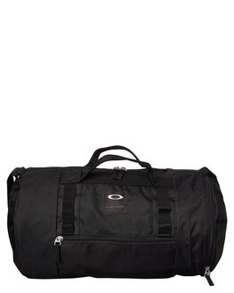 BLACKOUT MENS ACCESSORIES OAKLEY BAGS - 9297702E