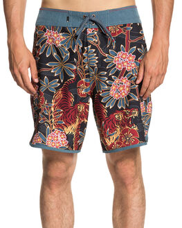 TAPESTRY MENS CLOTHING QUIKSILVER BOARDSHORTS - EQYBS04007BPH6