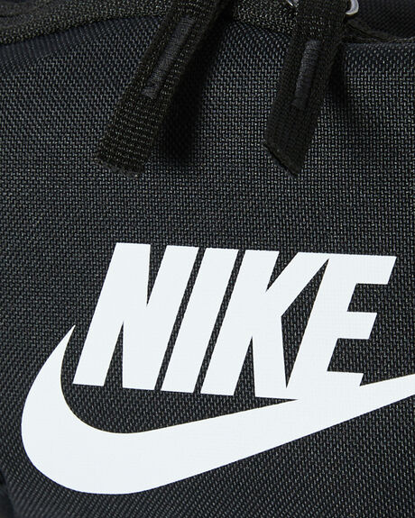 BLACK MENS ACCESSORIES NIKE BAGS + BACKPACKS - BA5750010