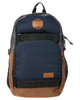 NAVY MENS ACCESSORIES RIP CURL BAGS - BBPTO20049