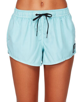 AQUAMARINE WOMENS CLOTHING BILLABONG SHORTS - BB-6591363-A16