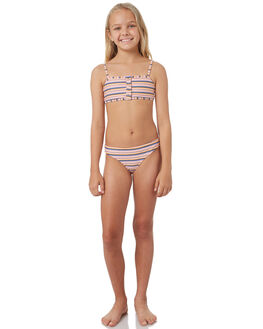 APRICOT KIDS GIRLS BILLABONG SWIMWEAR - 5581553APR