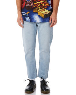 ORIGINAL STONE MENS CLOTHING ROLLAS JEANS - 15284C2759